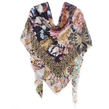 روسری زنانه کد 35-tp-3576  