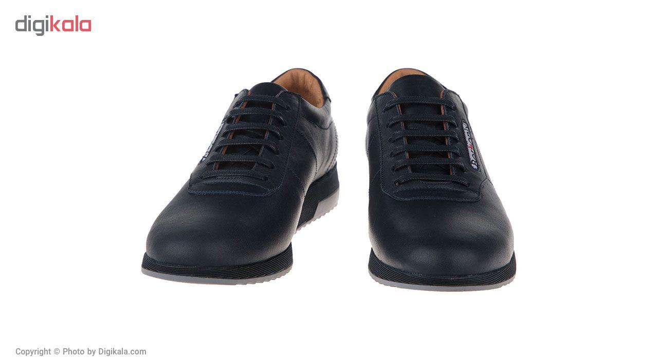کفش پیاده روی زنانه برتونیکس مدل 730-16
