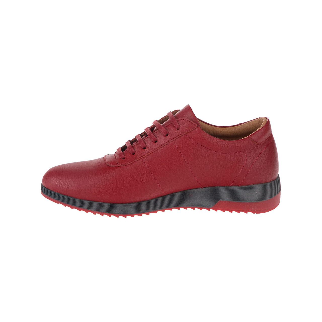 خرید کفش پیاده روی زنانه برتونیکس مدل 730-24