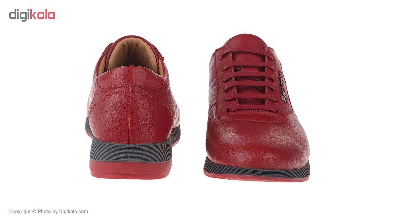 کفش پیاده روی زنانه برتونیکس مدل 730-24