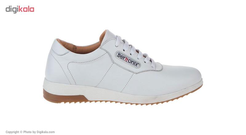 کفش پیاده روی زنانه برتونیکس مدل 730-44