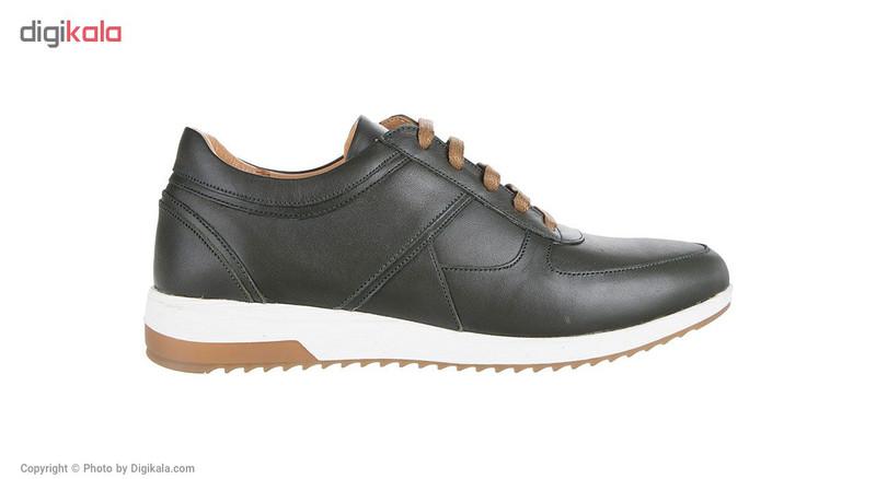 کفش پیاده روی زنانه برتونیکس مدل 720-15