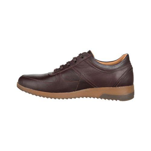 کفش پیاده روی زنانه برتونیکس مدل 720-70