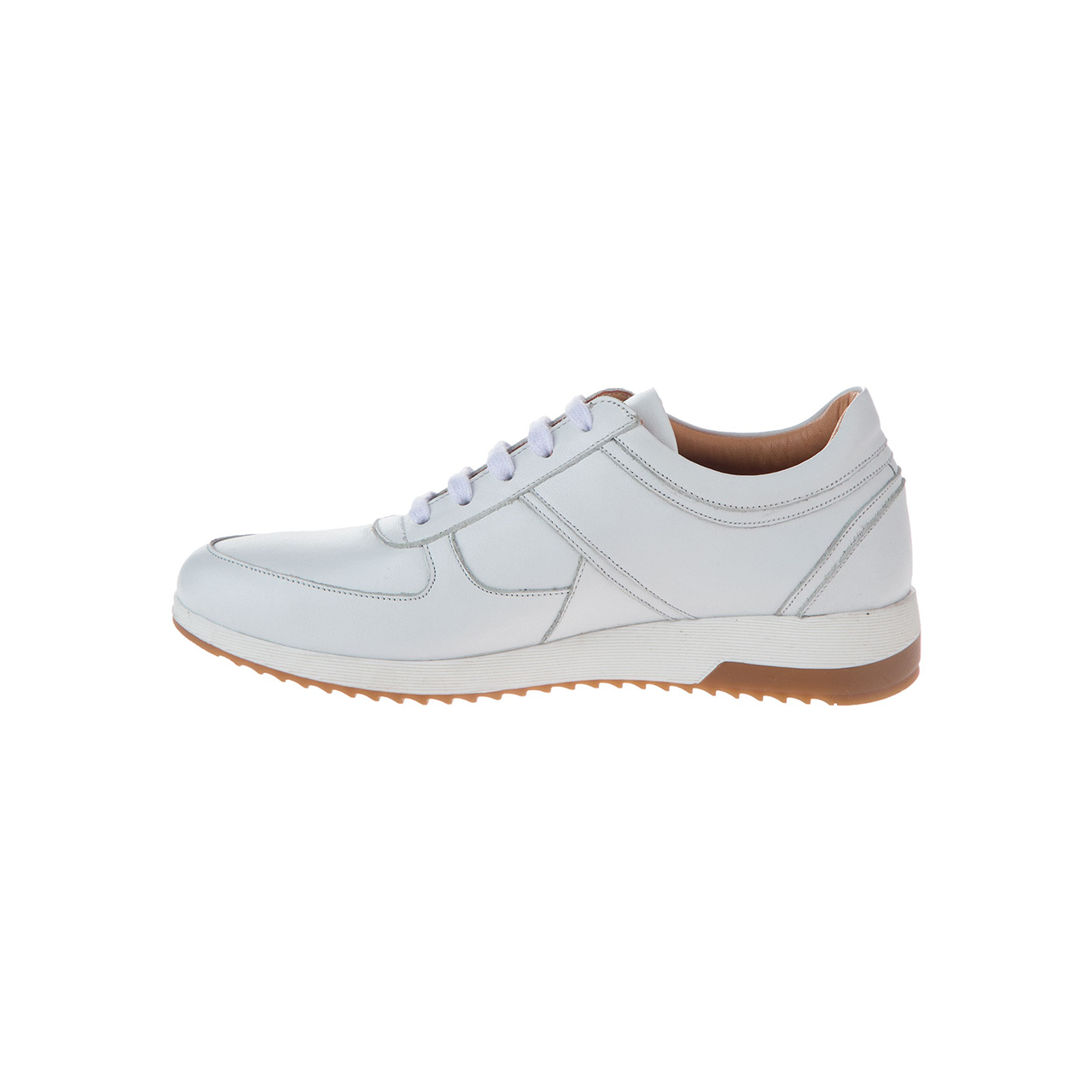 خرید کفش پیاده روی زنانه برتونیکس مدل 720-44
