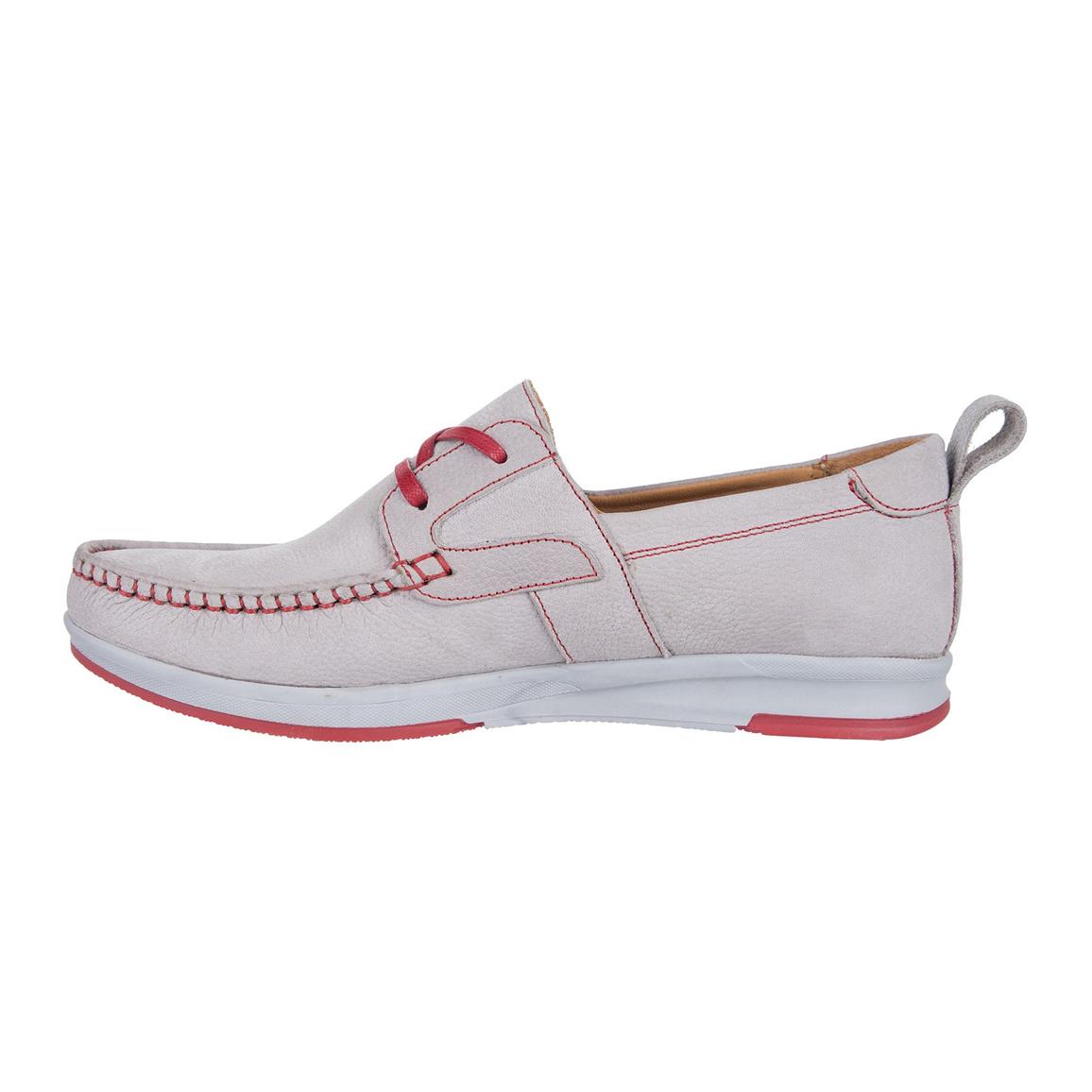 خرید کفش زنانه برتونیکس مدل 385-20