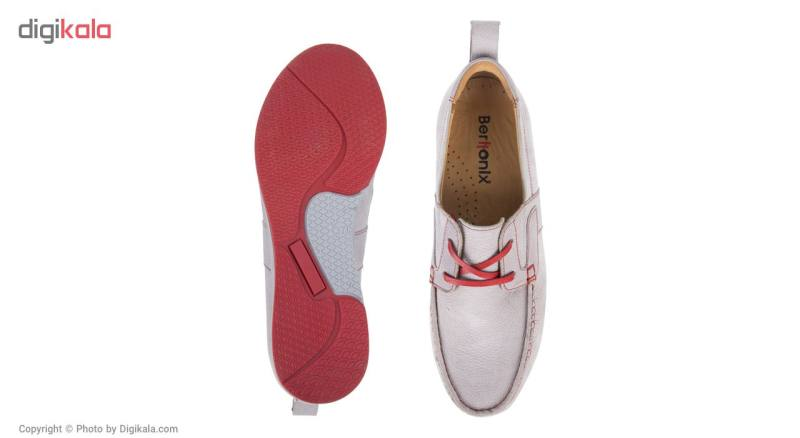 کفش زنانه برتونیکس مدل 385-20