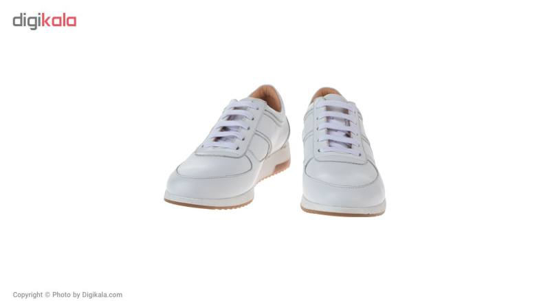کفش پیاده روی زنانه برتونیکس مدل 720-44
