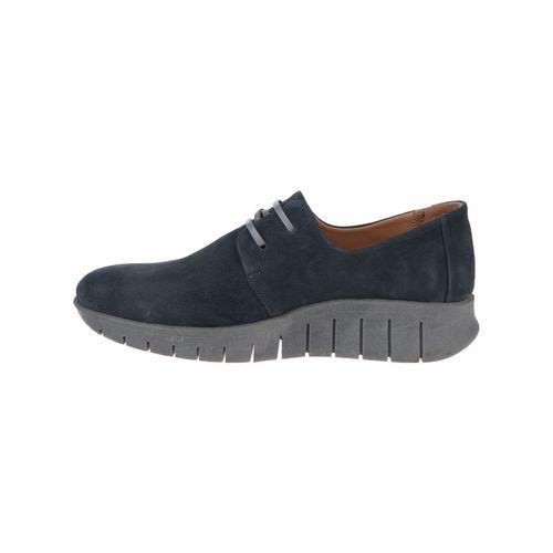 کفش زنانه برتونیکس مدل 910-16