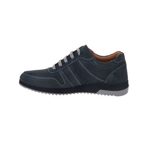 کفش زنانه برتونیکس مدل 725-16
