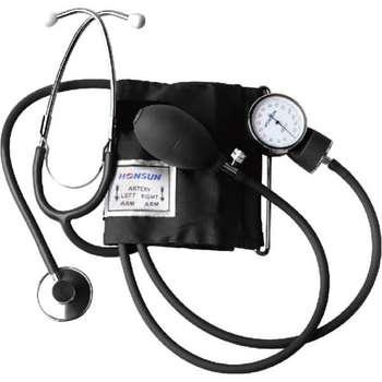 فشارسنج عقربه ای و گوشی پزشکی هانسون مدل وکتو |