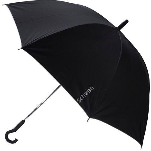 چتر شوان مدل رالی طرح 2