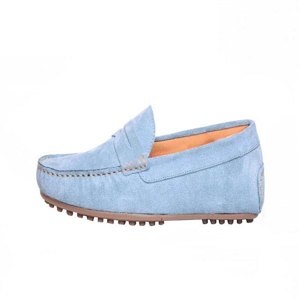 کفش مردانه مدل m003