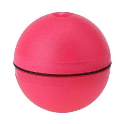 توپ بازی گربه کد 080