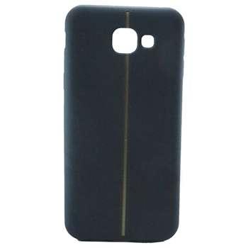 کاور مدل rm مناسب برای گوشی موبایل سامسونگ Galaxy A810