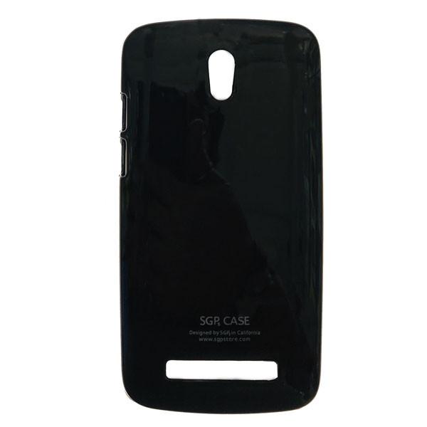 کاور اس جی پی مدل D500 مناسب برای گوشی موبایل HTC Desire 500