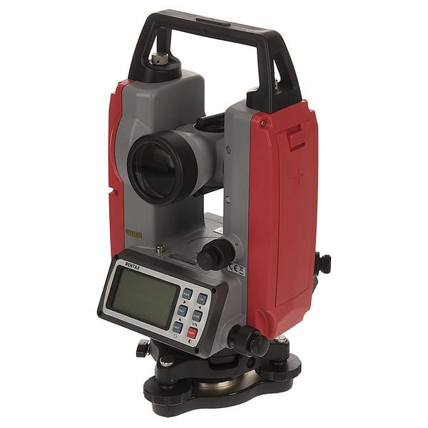 دوربین تئودولیت پنتاکس مدل ETH-520