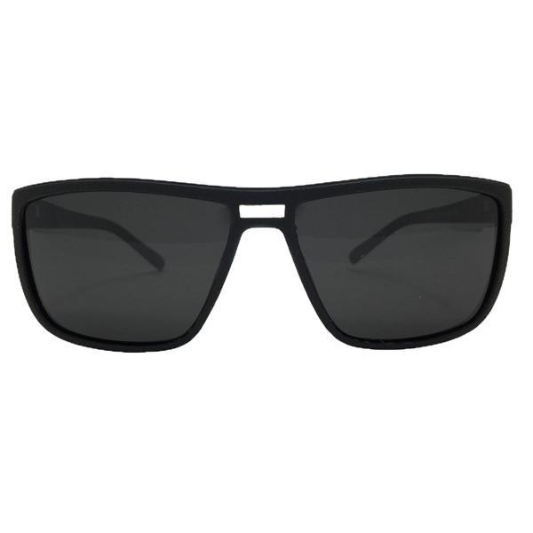 عینک آفتابی مدل 78001