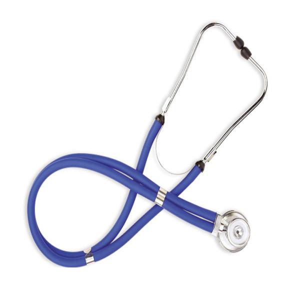 گوشی طبی بی ول مدل WS-03