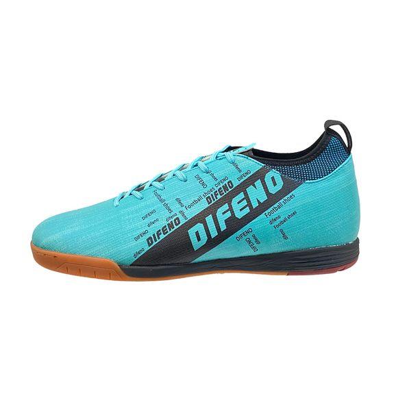 کفش فوتسال مردانه دیفانو مدل D106