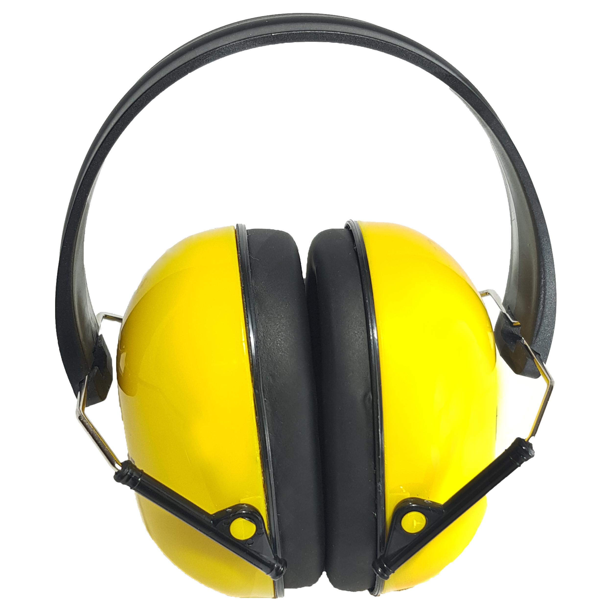 محافظ گوش مدل EP107