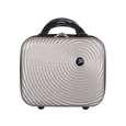 مجموعه چهار عددی چمدان اسپرت من مدل NS001 thumb 43