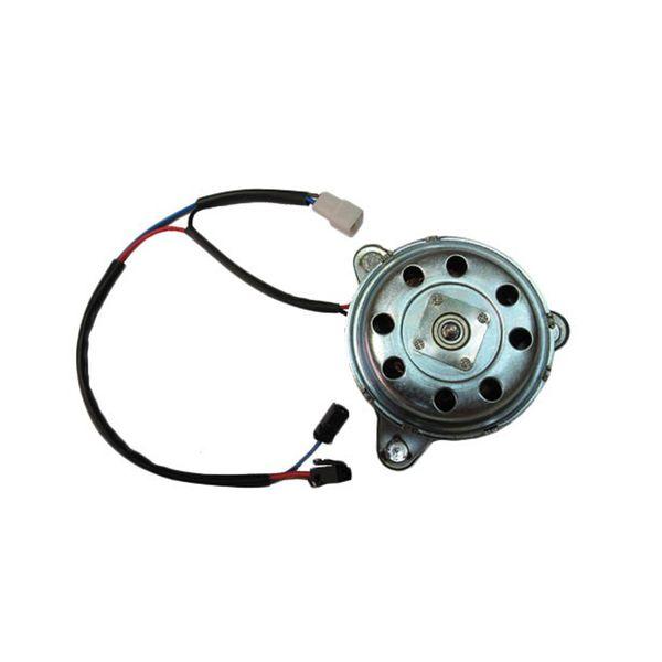 موتور فن دو دور دیناپارت کد 169 مناسب برای پراید