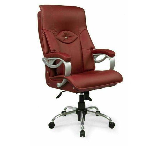 صندلی مدیریت مدل 9030
