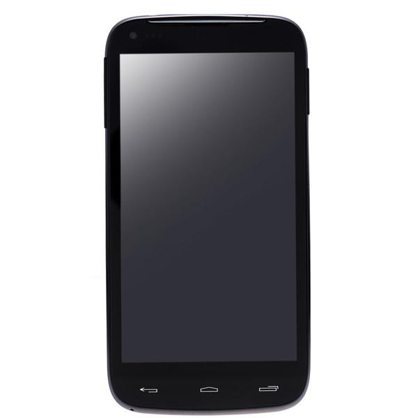 گوشی موبایل دیمو مدل S350 دو سیمکارت