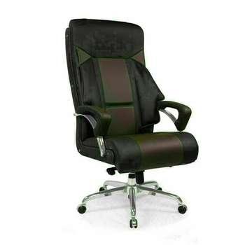 صندلی مدیریت مدل 5000