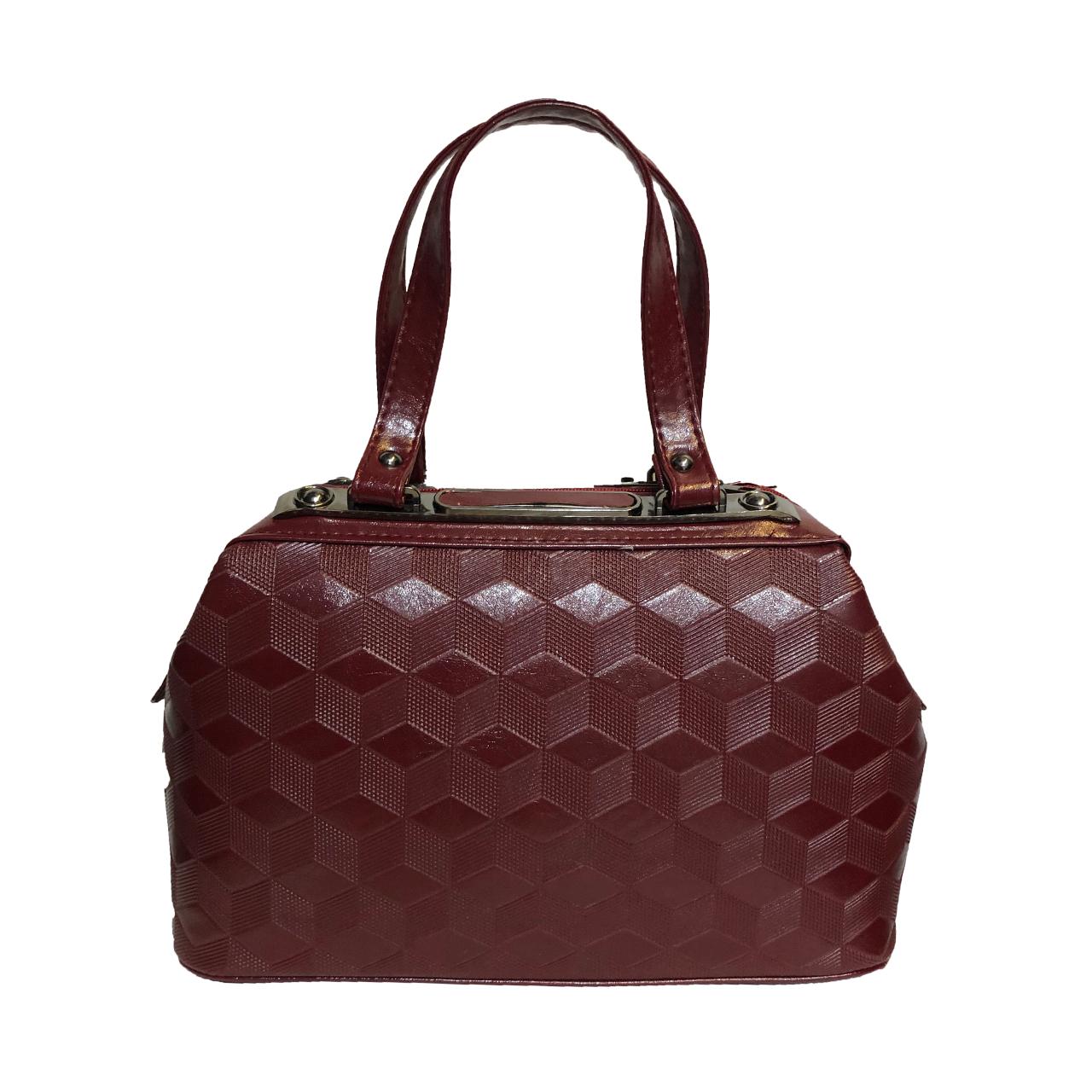 قیمت کیف دستی زنانه مدل 1313