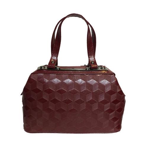 کیف دستی زنانه مدل 1313