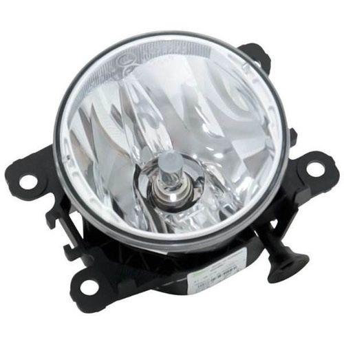 چراغ مه شکن (پروژکتور) سپر جلو مدل 261500097R مناسب برای رنو سیمبل و ساندرو