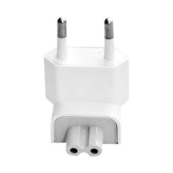 مبدل برق مدل APP10 مناسب برای شارژر مک بوک
