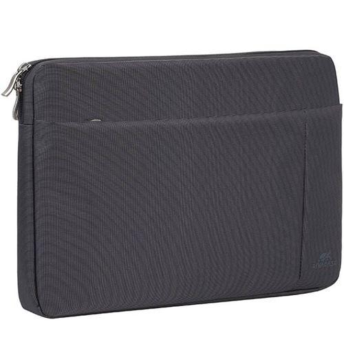 کاور ریواکیس مدل 8203 مناسب برای لپ تاپ 13.3 اینچی