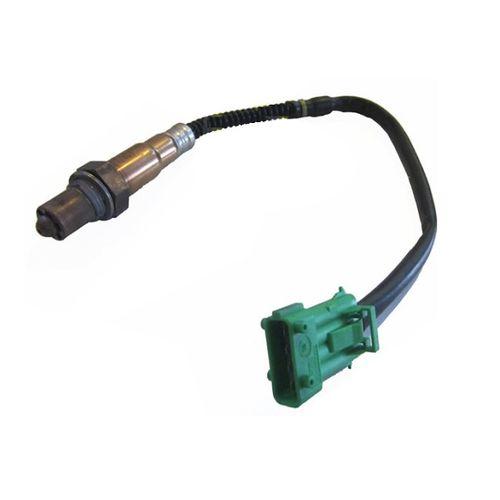 سنسور اکسیژن بوش مدل Sepanta مناسب برای پژو 206 تیپ 2