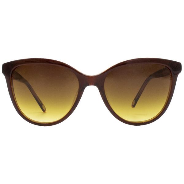 عینک آفتابی تیفانی اند کو مدل TF4166