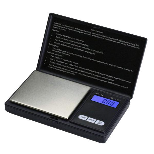 خرید ترازوی دیجیتال مدل bama111