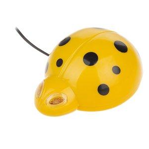 بوق دوچرخه کبرا مدل Beetle
