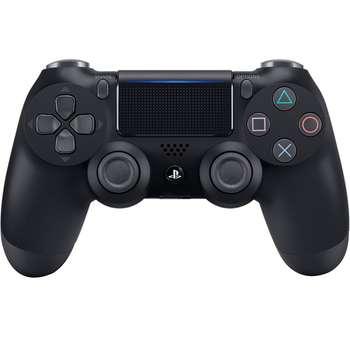 دسته بازی  مدل 2016 DualShock 4