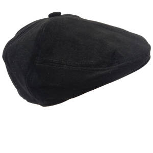 کلاه مردانه مدل 565