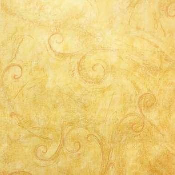 کاغذ دیواری مدل آ اِس کد 62419  