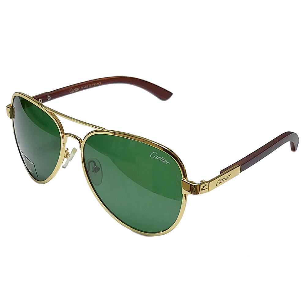 عینک آفتابی  مدل 1153                     غیر اصل