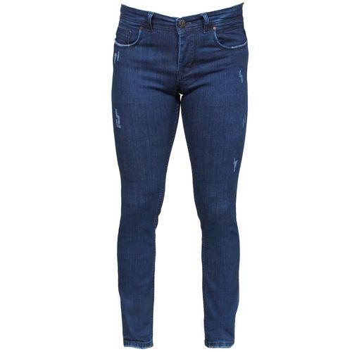 شلوار جین مردانه کد kh-124