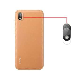 محافظ لنز دوربین مدل bt-40 مناسب برای گوشی موبایل هوآوی Y5 2019