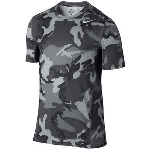 تی شرت مردانه نایکی مدل Hypercool