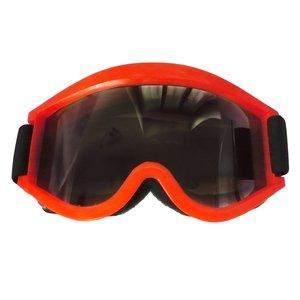 عینک موتور سواری کد ED01