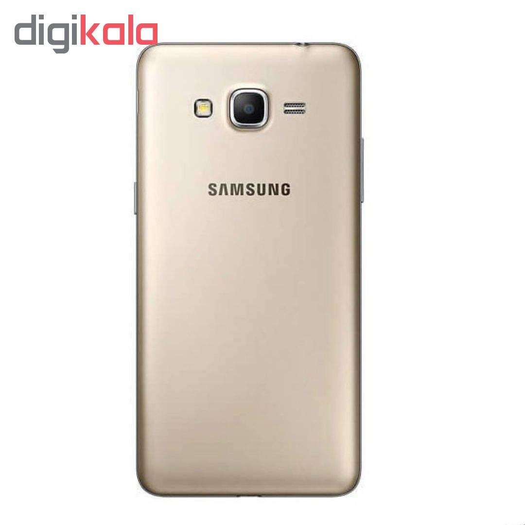 در پشت گوشی مدل G530 مناسب برای گوشی موبایل سامسونگ galaxy grand prime main 1 1