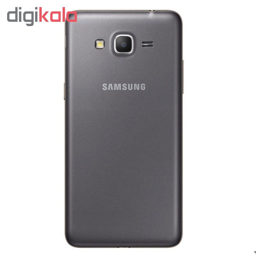 در پشت گوشی مدل G530 مناسب برای گوشی موبایل سامسونگ galaxy grand prime main 1 2