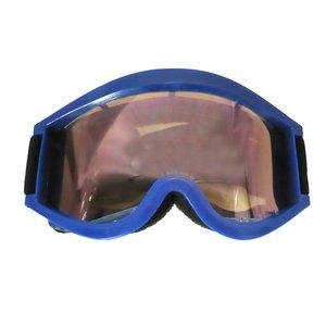 عینک موتور سواری کد ED02