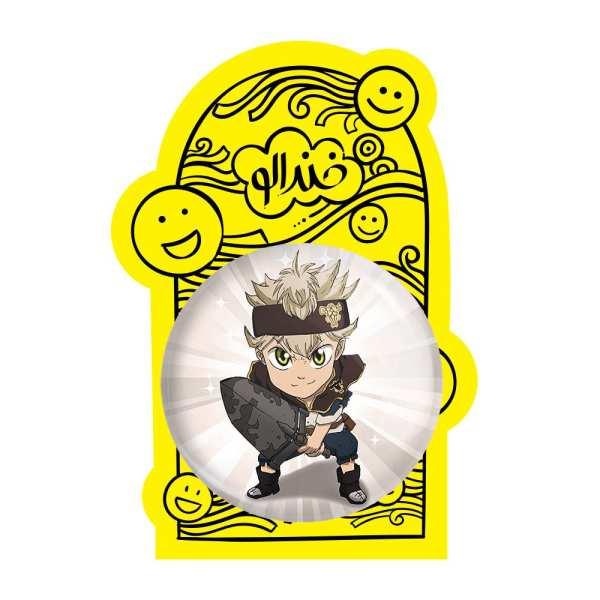 تلفن بی سیم پاناسونیک KX-TG2361JXB